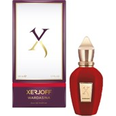"XERJOFF - ""V""-Collection - Wardasina Eau de Parfum Spray"