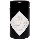 YLUMI - Food Supplement - Coco Beauty Sparkle