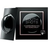 Youth Shots by Dr. Fach - Gesichtspflege - Telomere Protecting Anti-Aging Cream