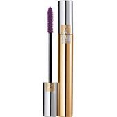 Yves Saint Laurent - Augen - Mascara Volume Effet Faux Cils