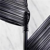 Yves Saint Laurent - Augen - Mascara Volume Effet Faux Cils Radical