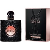 Yves Saint Laurent - Black Opium - Eau de Parfum Spray