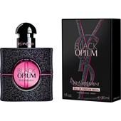 Yves Saint Laurent - Black Opium - Neon Eau de Parfum Spray