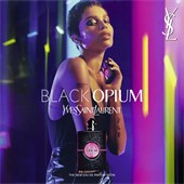 Yves Saint Laurent - Black Opium - Neon Eau de Parfum Spray