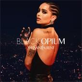 Yves Saint Laurent - Black Opium - Eau de Parfum Spray