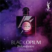 Yves Saint Laurent - Black Opium - Storm Illusion Eau de Parfum Spray