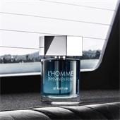 Yves Saint Laurent - L'Homme - Le Parfum