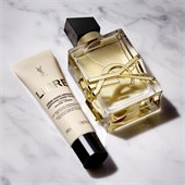 Yves Saint Laurent - Libre - Soothing Hand Cream