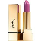 Yves Saint Laurent - Lippen - Rouge Pur Couture Golden Lustre