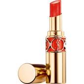 Yves Saint Laurent - Lippen - Rouge Volupté Shine