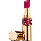 Yves Saint Laurent - Lèvres - Rouge Volupté Shine