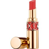Yves Saint Laurent - Rty - Rouge Volupté Shine