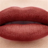 Yves Saint Laurent - Lippen - The Slim Glow Matte Rouge Pur Couture