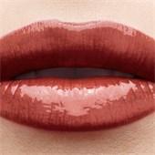Yves Saint Laurent - Lips - Vernis à Lèvres Water Glow