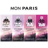 Yves Saint Laurent - Mon Paris - Eau de Parfum Spray
