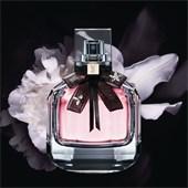 Yves Saint Laurent - Mon Paris - Floral Eau de Parfum Spray