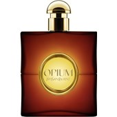 Yves Saint Laurent - Opium Femme - Eau de Parfum Spray