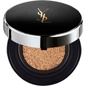 Yves Saint Laurent - Tónovací krém - Encre de Peau All Hours Cushion Foundation