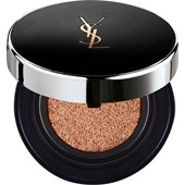 Yves Saint Laurent - Carnagione - Encre de Peau All Hours Cushion Foundation