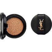Yves Saint Laurent - Cera - Encre de Peau All Hours Cushion Foundation Refill