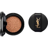 Yves Saint Laurent - Carnagione - Encre de Peau All Hours Cushion Foundation Refill