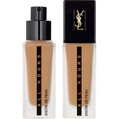 Yves Saint Laurent - Carnagione - Encre de Peau All Hours Foundation