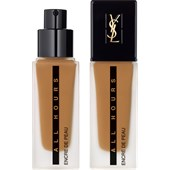 Yves Saint Laurent - Complexion - Encre de Peau All Hours Foundation