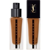 Yves Saint Laurent - Teint - Encre de Peau All Hours Foundation