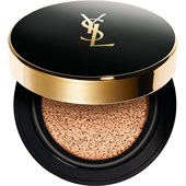 Yves Saint Laurent - Hudton - Le Cushion Encre de Peau