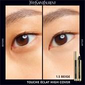 Yves Saint Laurent - Complexion - Touche Éclat High Cover
