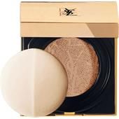 Yves Saint Laurent - Teint - Touche Éclat Le Cushion