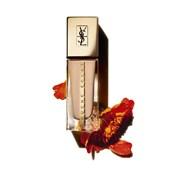 Yves Saint Laurent - Complexion - Touche Éclat Le Teint
