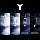 Yves Saint Laurent - Y - Eau de Parfum Spray