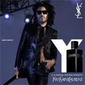 Yves Saint Laurent - Y - Le Parfum Eau de Parfum Spray