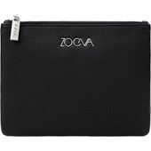 ZOEVA - Accessoires - Brush Clutch Large