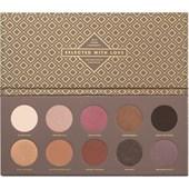 ZOEVA - Highlighter - Cocoa Blend Value Kit