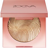 ZOEVA - Highlighter - Visionary Light