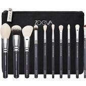 ZOEVA - Brush sets - Luxe Prime Set