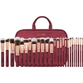 ZOEVA - Brush sets - Make-up Artist Zoe Bag