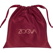 ZOEVA - Pinselsets - Make-up Artist Zoe Bag