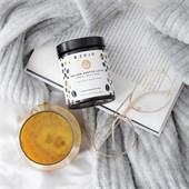 ZOJO Beauty Elixirs - Beauty Drinks - Turmeric Beauty Drink Golden Adapto Latte