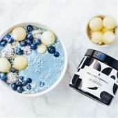 ZOJO Beauty Elixirs - Beauty Supplements - Feminine Flow Supplement The Sexy Formula