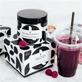 ZOJO Beauty Elixirs - Beauty Supplements - Powerful Skin Elixir The Gorgeous Formula