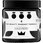 ZOJO Beauty Elixirs - Beauty Supplements - Skin & Body Supplement  The Beauty Pageant Formula