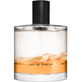 Zarkoperfume - Cloud Collection - Eau de Parfum Spray No.1
