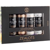 Zealots of Nature - Sets - Geschenkset