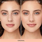 bareMinerals - Foundation - Complexion Perfection