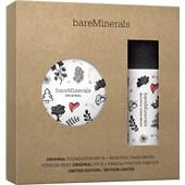 bareMinerals - Foundation - Gift Set