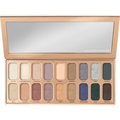 bareMinerals - Eyeshadow - Aurora Lights Gen Nude Eyeshadow Palette