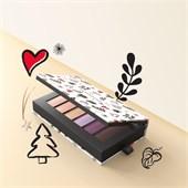 bareMinerals - Eyeshadow - Color Eyeshadow Palette